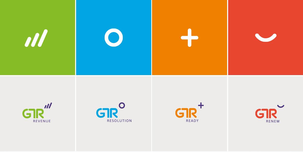 sub branding logo