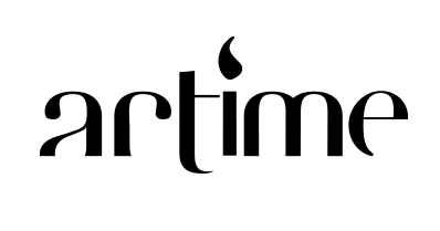 Logo Agenzia di consulenza