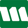 Margaritelli logo